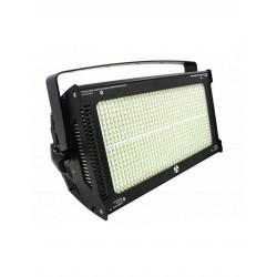 NICOLS - STROB 1000 LED
