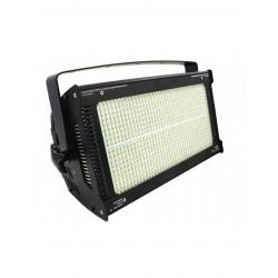 NICOLS - STROB 1000 LED RGB