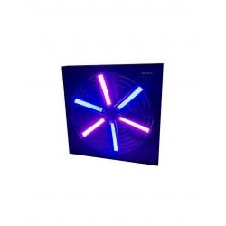 NICOLS - FAN LED 500