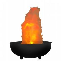 JB SYSTEMS - LED VIRTUAL FLAME