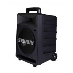 SENRUN - EP 890