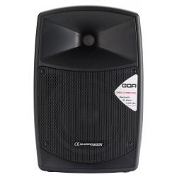 AUDIOPHONY - CR80A COMBO MK2