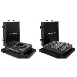 FC / DJM 900 ou CDJ 2000NXS2
