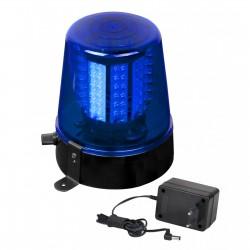 JB SYSTEMS - LED POLICE...