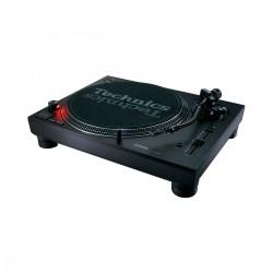 TECHNICS - SL 1200 MK7