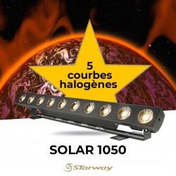STARWAY - SOLAR 1050