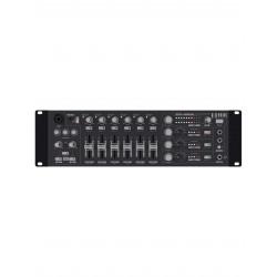 HILL AUDIO - ZPR 4620 V2