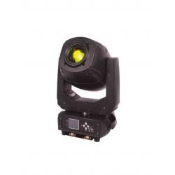 NICOLS - BSW 200 LED