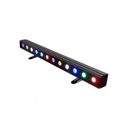 NICOLS - LED BAR 1215 FC