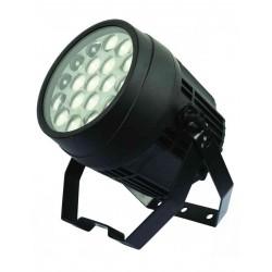 NICOLS - PAR LED 1910Z IP