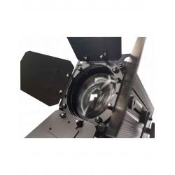 SX LIGHTING - ST 150 LED