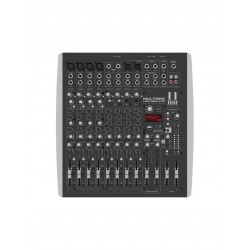 HILL AUDIO - LMR 1204 FXC USB