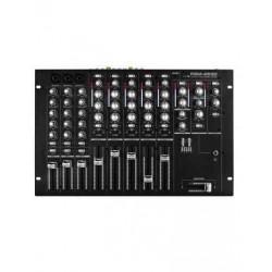 HILL AUDIO - PSM 4530