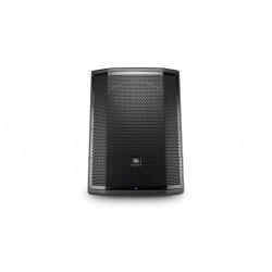 JBL - PRX 818 XLFW / 230