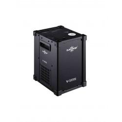 DJ POWER - V-1