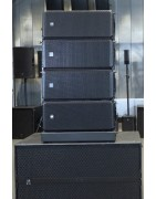 PACK SYSTEME SON COMPLET POUR ORCHESTRES, SOUND SYSTEM, PODIUM